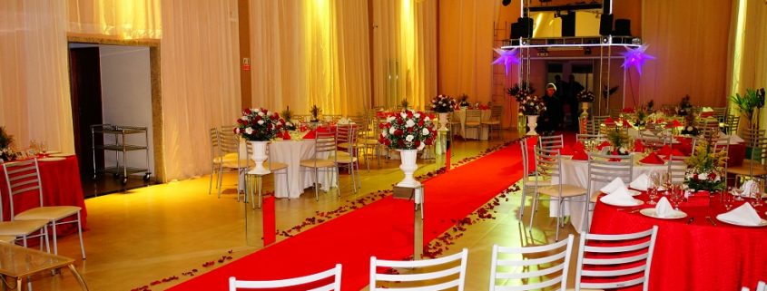 entrada da noiva 1 p