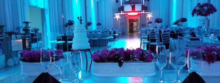 mesa do anfitrião (2)